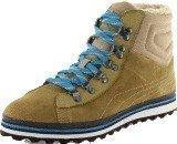 Puma City Snow Boots WN's Antique Br