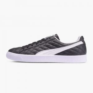 Puma Clyde Dressed Part Deux FM