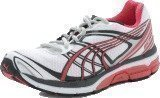 Puma Complete Vectana 3 Wn's white-teaberry red-black
