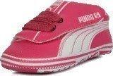 Puma Crib Pack Rockstar