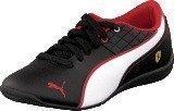 Puma Drift Cat 6 L Nm Sf Jr Black