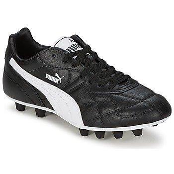 Puma ESITO CLASSIC IFG.BL jalkapallokengät