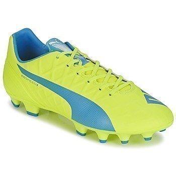 Puma EVOSPEED 4 4 FG jalkapallokengät