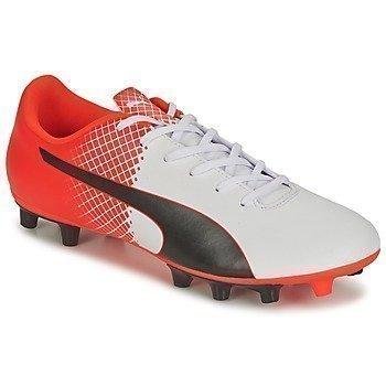 Puma EVOSPEED 5 5 FG jalkapallokengät