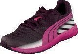 Puma Faas 300 V3 Jr Purple