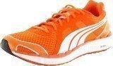 Puma Faas 550 Orange