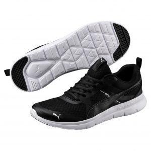 Puma Flex Essential Kengät Musta