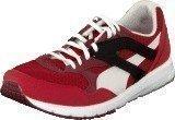 Puma Future R698 Lite Red/Wht