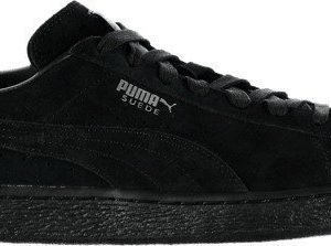 Puma M Suede Classic + tennarit