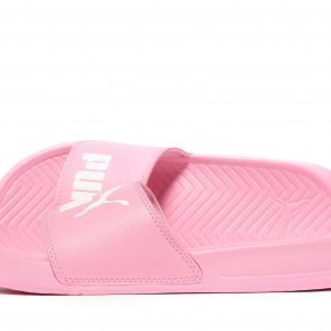Puma Popcat Sandaalit Vaaleanpunainen