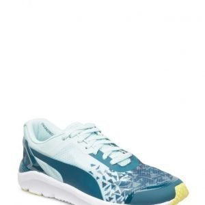 Puma Pulse Pwr Xt Fracture Wn'S