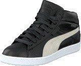 Puma Puma 48 Mid Gtx Black
