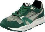 Puma Puma Trinomic Xt1 Plus Wht/Green