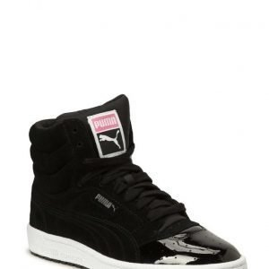 Puma Sky 3 Lace Matt & Shine Wn'S