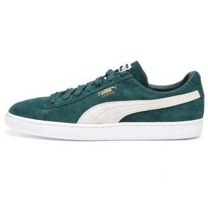 Puma sneakerit