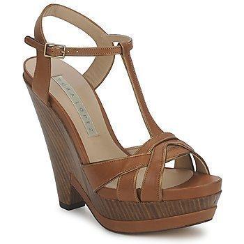 Pura Lopez BERTTA sandaalit