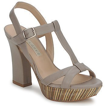 Pura Lopez HEDY sandaalit
