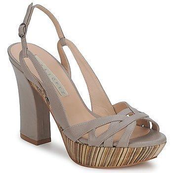 Pura Lopez HERSILIA sandaalit