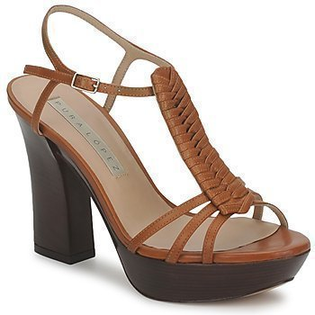 Pura Lopez HONOR sandaalit