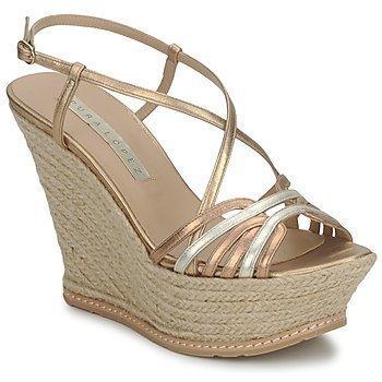 Pura Lopez IONA sandaalit
