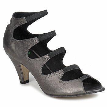 QSP+ LASSAY sandaalit