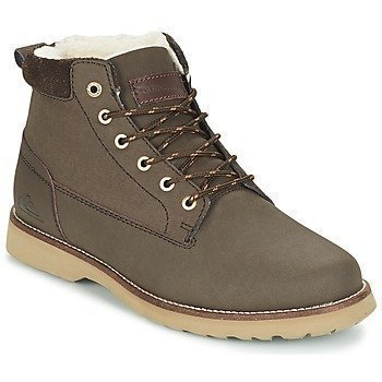 Quiksilver MISSION II M BOOT XCCC bootsit