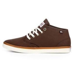 Quiksilver kengät