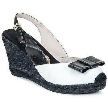 RAS FROI sandaalit