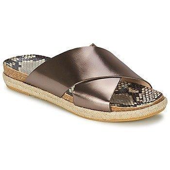 RAS LICIA sandaalit