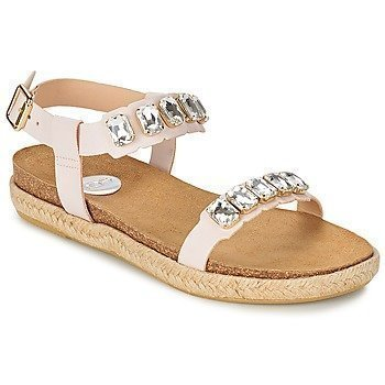 RAS LILIA sandaalit