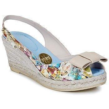 RAS ORIA sandaalit