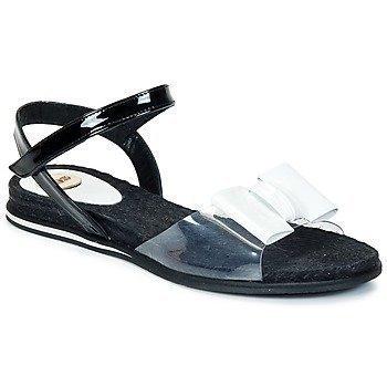 RAS TROYA sandaalit