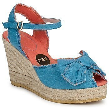 RAS - sandaalit