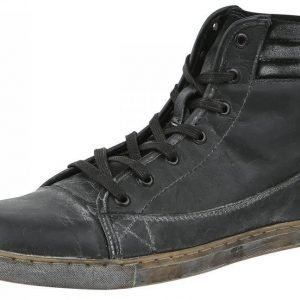 R.E.D. by EMP Used Look Sneaker Varsitennarit