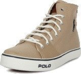 Ralph Lauren Junior Cantor Mid
