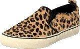 Ralph Lauren Junior CarleeTwin Gorw Leopard