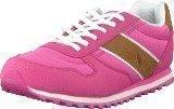 Ralph Lauren Junior Dart II Pink