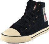 Ralph Lauren Junior Truro City Hi
