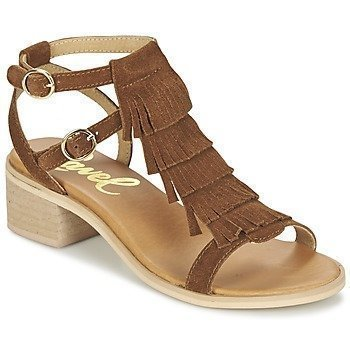 Ravel ALMIRA sandaalit