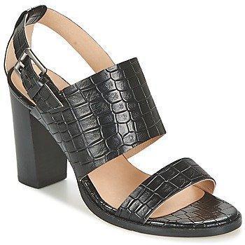 Ravel GLIDE sandaalit