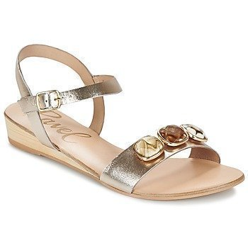 Ravel GOLDENDALE sandaalit