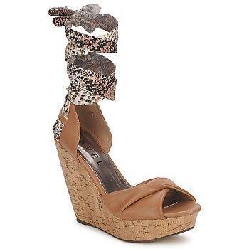 Ravel JEMMA sandaalit