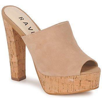 Ravel JURY sandaalit