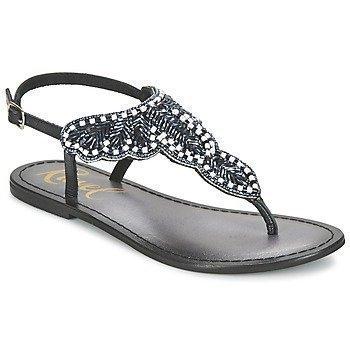 Ravel LANGLOIS sandaalit