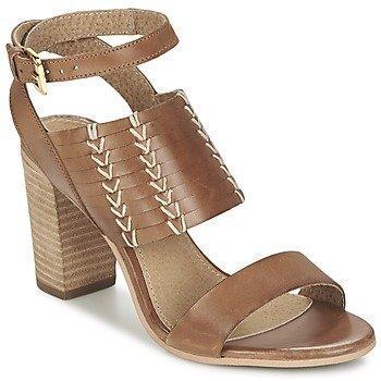 Ravel LENOX sandaalit