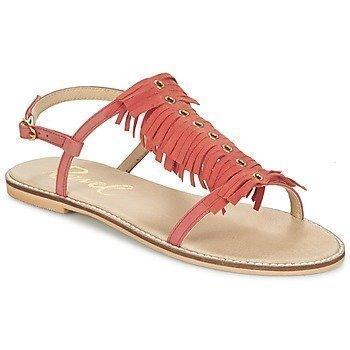 Ravel LEXINGTON sandaalit
