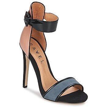 Ravel Pansy sandaalit