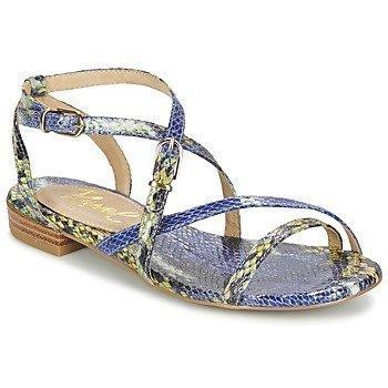 Ravel SARATOGA sandaalit