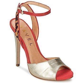 Ravel Sweetpea sandaalit