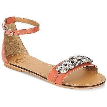 Ravel TULSA sandaalit
